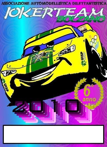 tessera2010-v4