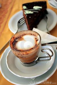 cappuccino-e-torta-18584749