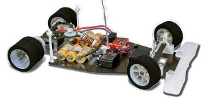 associated-rc10-l-chassis