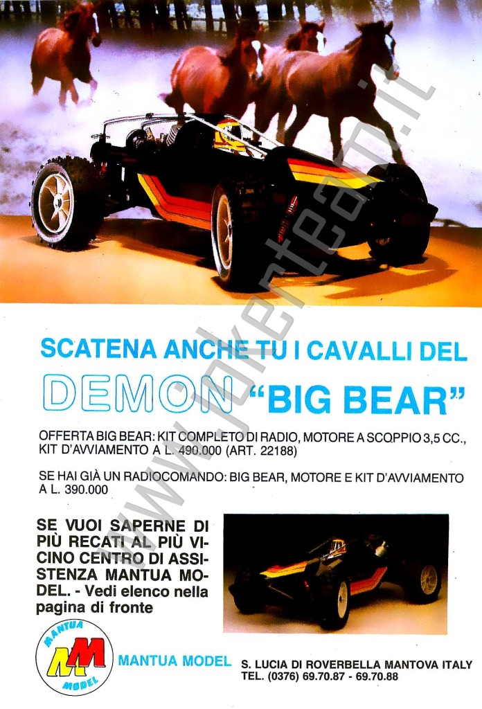 I cavalli del big bear jokerteam bolzano for Cavalli arreda bolzano