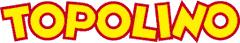 topolino_libretto_logo